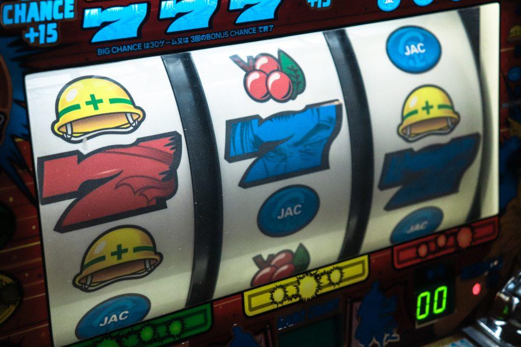 jbb422-com-casino-Baccarat-Pair-bet